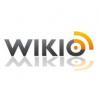 Thumbnail image for L'algorithme du classement Wikio | Classement Décembre 2010