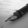 Thumbnail image for Petite leçon de copywriting