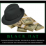Thumbnail image for Comment définir le black hat ?