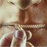 Thumbnail image for Comment définitivement pourrir la e-réputation de quelqu'un pour 5€