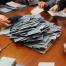 Thumbnail image for IPFlood ou comment gruger les systèmes de vote, de sondage, etc.